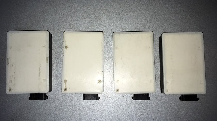 Vand senzor radar Mercedes w212 w205 w218 w213 w222