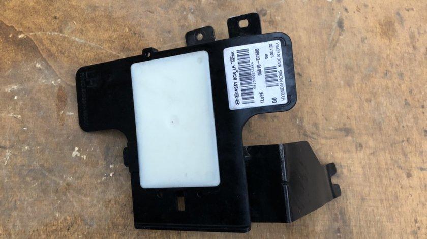 Vand senzor radar spate Hyundai Tucson 95810-D7500