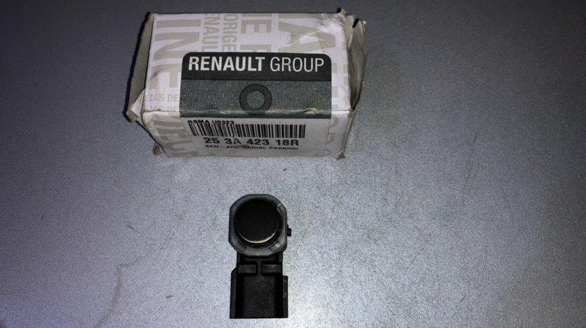 Vand senzor Renault Dacia Duster Sandero