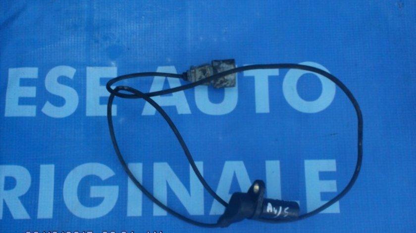 Vand senzor volanta Audi A4
