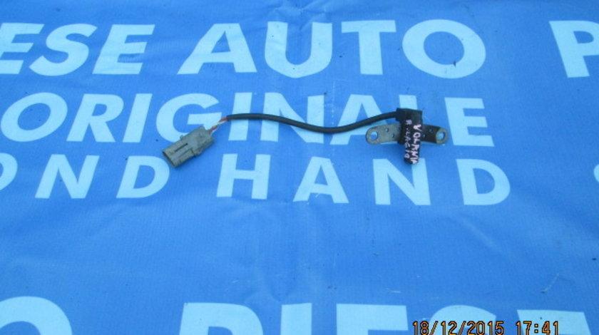 Vand senzor volanta Renault Laguna