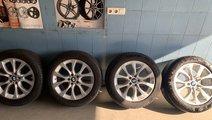 VAND SET JANTE ORIGINALE BMW X5-X6 PE 19'' CU ANVE...