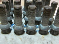 Vand set prezoane roata pentru gama bmw ... M14x1,25x35mm