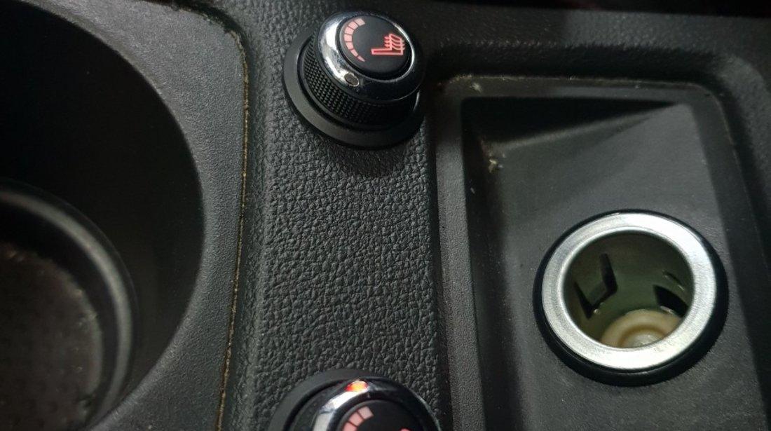 Vand si Montez Incalzire Scaune Auto Carbon In Toata Tara Cel Mai Bun Pret!