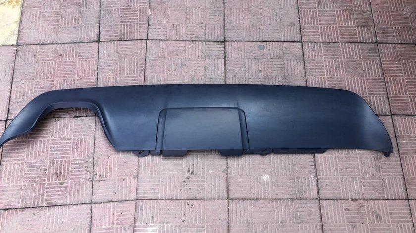Vand spoiler/difuzor bara spate BMW E60 M 51127896627-0