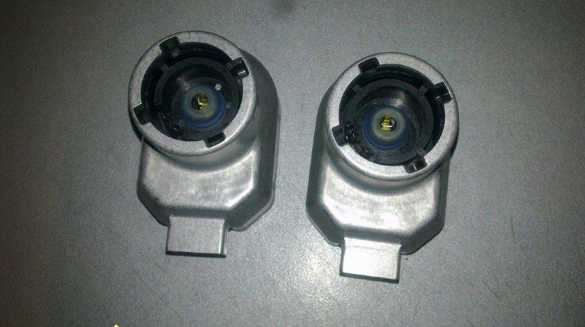 Vand starter/Igniter bec xenon Valeo D2S D2R