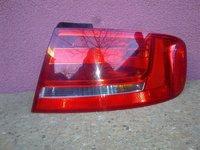 Vand stop dreapta Audi A4 2010