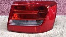 Vand stop dreapta Audi A6 Avant 2013