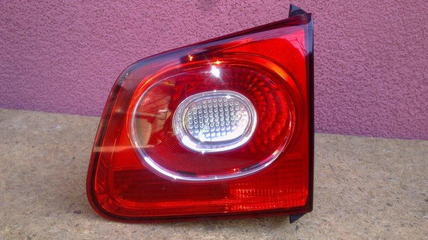 Vand stop dreapta VW Tiguan 2009