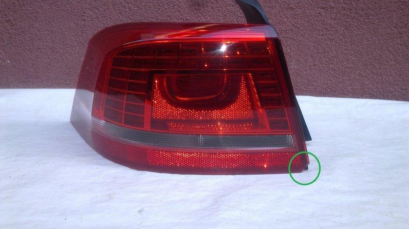 Vand stop stanga VW Passat 2013