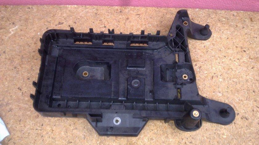 Vand suport baterie VW Seat Audi
