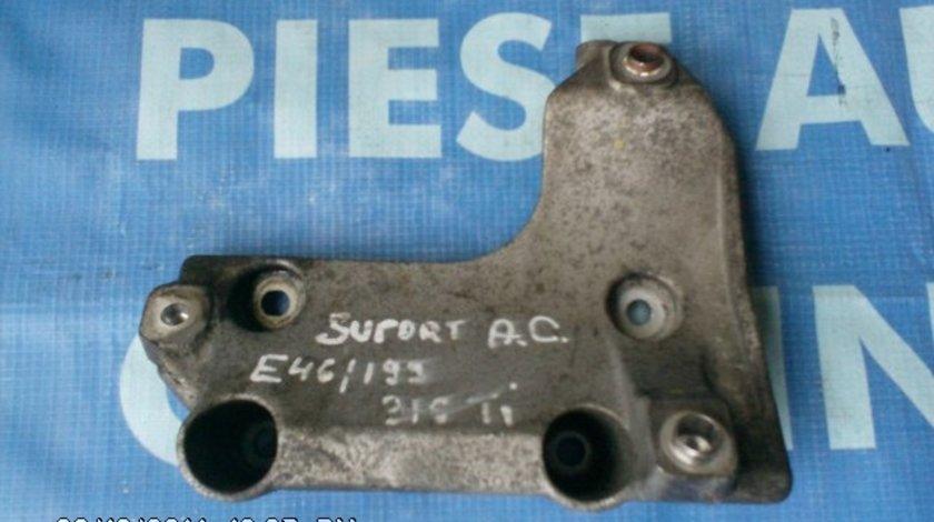 Vand suport compresor AC BMW E46