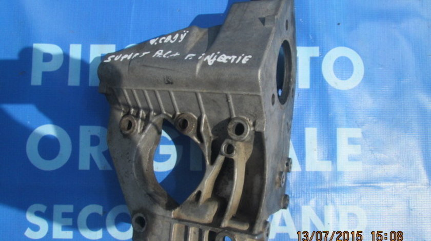 Vand suport compresor AC VW Caddy