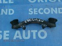 Vand suport cutie viteze BMW E39