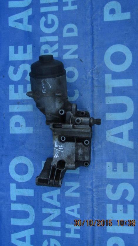 Vand suport filtru ulei BMW E36