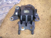 Vand suport motor nou Hyundai Santa Fe 2008