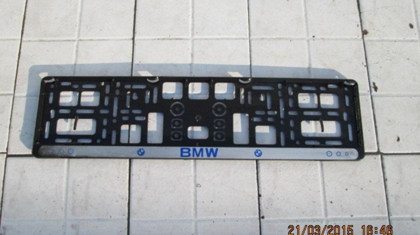 Vand suport numar BMW E92