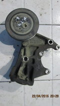 Vand suport pompa servo-directie VW Transporter