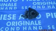 Vand suporti motor Renault Laguna