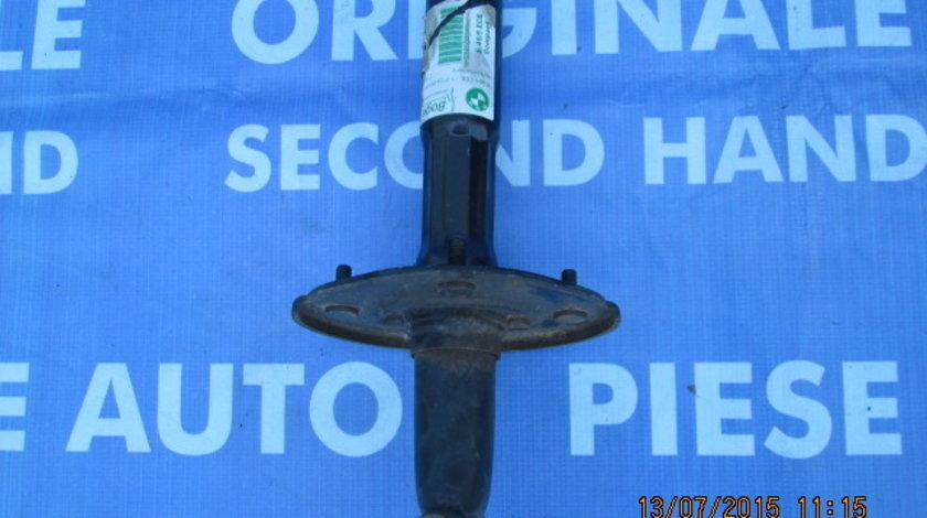 Vand tampon bara BMW E46