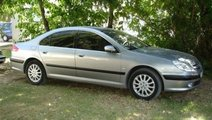 Vand termocupla peugeot 607 2.2 hdi din 2003