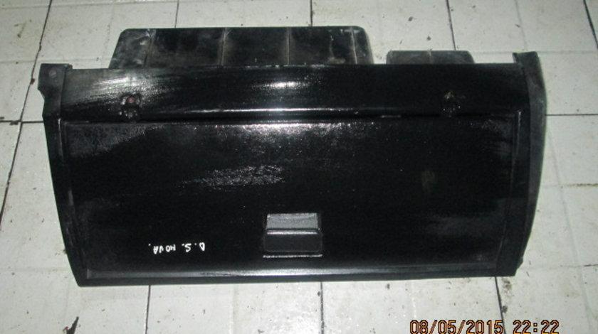 Vand torpedo Dacia Super Nova