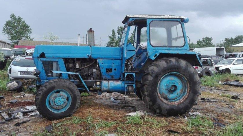 Vand Tractor ZT 303-CD   AN 1980 4X4