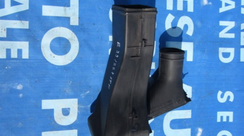 Vand tubulatura racire discuri BMW E39 523i ;cod:5118174843