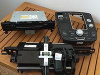 Vand unitati complete navigatie AUDI MMI 3G Basic, HIGH si 3G PLUS