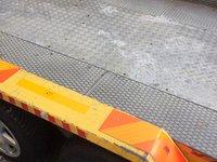 Vand urgent platforma auto