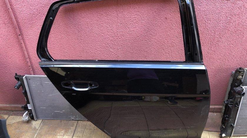 Vand usa dreapta spate VW Golf 7 hatchback