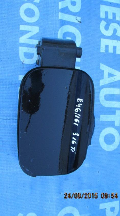 Vand usita rezervor BMW E46