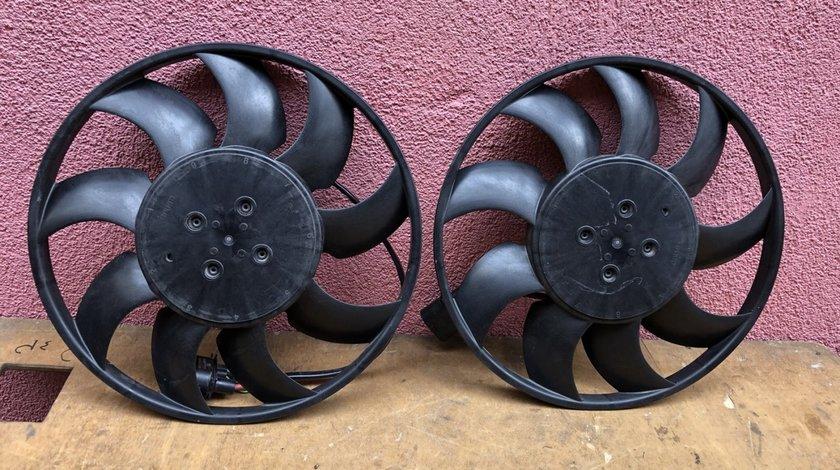 Vand ventilator/GMV Porsche Macan 95B959455A/ 95B959455