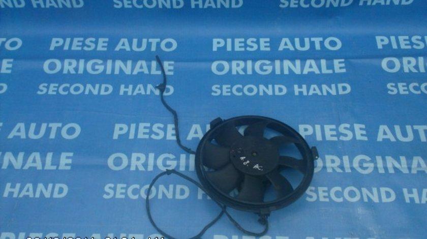 Vand ventilator racire AC Audi A8