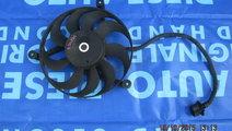 Vand ventilator racire motor Seat Toledo