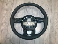 Vand volan Audi Q7 Q5