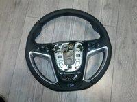 Vand volan OPC pt Opel Astra J Insignia Zafira