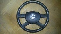 Vand Volan pt Volkswagen Polo / Golf / Touran - 200 Ron