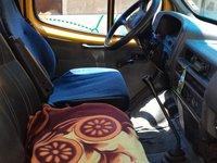 Vanzare Ford transit