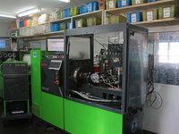 Vanzare Reparatii pompe de injectie opel ford bmw audi  bosch vp 30 vp 44 y20 dth