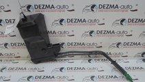 Vaporizator benzina, GM13126691, Opel Astra H, 1.6...