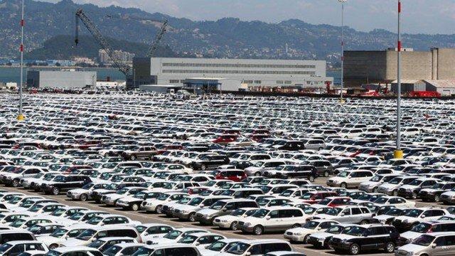 Varianta finala a taxei de poluare 2011 - multe semne de intrebare si taxe aberante