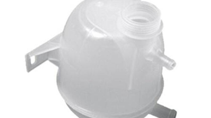 Vas de expansiune, racire RENAULT CLIO II (BB0/1/2, CB0/1/2) (1998 - 2005) METZGER 2140019 piesa NOUA