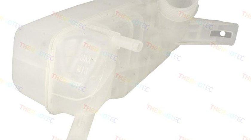 Vas de expansiune racire RENAULT MEGANE II BM0/1 CM0/1 Producator THERMOTEC DBR005TT