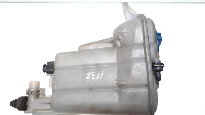 Vas expansiune, cod 8K0121403Q, Audi A4 (8K2, B8) 2.0 TDI, CJC (id:470321)