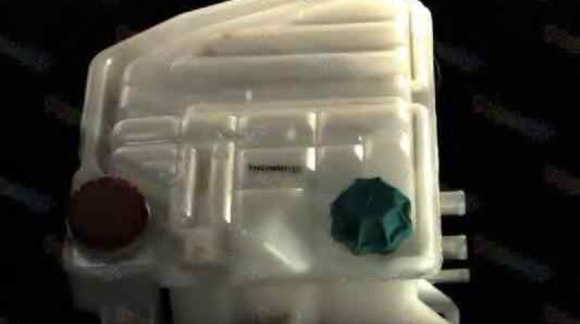 Vas expansiune lichid racire MERCEDES-BENZ ATEGO THERMOTEC DBME002TT