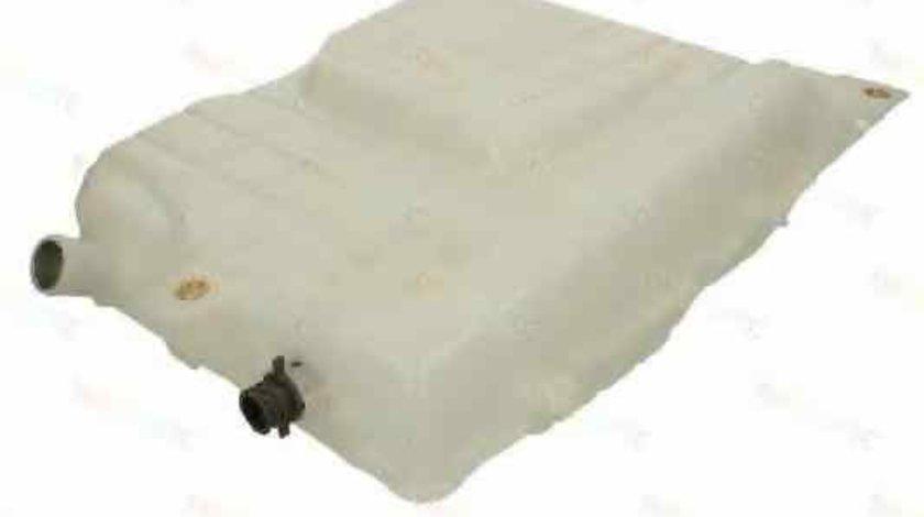 Vas expansiune lichid racire RENAULT TRUCKS Premium 2 THERMOTEC DBRE004TT