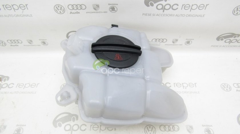 Vas expansiune Original VW Arteon / Tiguan / Skoda Kodiaq - Cod: 3Q0121407A
