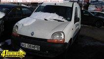 Vas expansiune Renault Kangoo an 2006 Renault Kang...