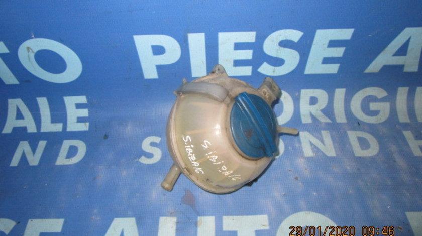 Vas expansiune Seat Ibiza Cupra R 1.9tdi 2006; 6Q0121407